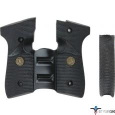 Buy discount Firearms Grips online  | Get Your Guns America