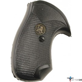 PACHMAYR COMPAC GRIP FOR ROSSI SMALL FRAME REVOLVERS