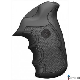 PACHMAYR DIAMOND PRO GRIP RUGER LCR