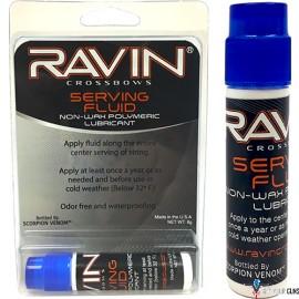 RAVIN XBOW LUBE STRING & SERVING