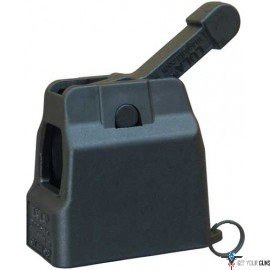 MAGLULA LOADER FOR CZ SCORPION EVA3 9MM MAGS