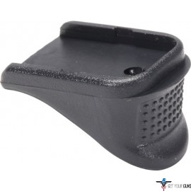 PACHMAYR GRIP EXTENDER FOR GLOCK 26/27/33/39 XL + 3 RNDS