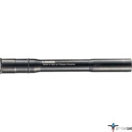 CHIAPPA X-CALIBER 20GA/410/ 45LC GAUGE ADAPTER INSERT