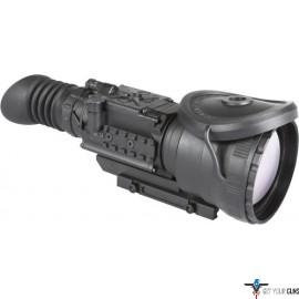 FLIR/ARMASIGHT ZEUS 640 3-24X 75 THERM SIGHT 30HZ CORE 75MM
