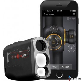 ATN LASER RANGE FINDER 1000 W/BLUETOOTH