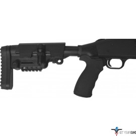 AB ARMS TACT. SYSTEM MODX M500 FITS MOSSBERG 500