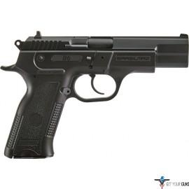 "SAR USA B6 PISTOL 9MM 4.5"" BBL 17RD MAG BLACK"