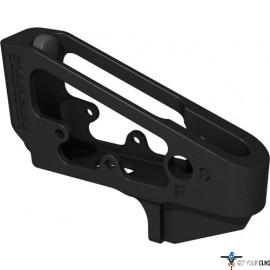 HIPERFIRE HIPERTRAIN AR-15/10 TRIGGER DEMONSTRATOR BLACK
