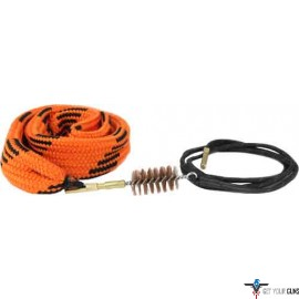 LYMAN QUIKDRAW BORE ROPE .243/6MM CALIBER