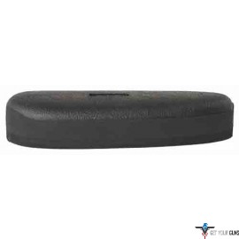 PACHMAYR RECOIL PAD D752B DECELERATOR LARGE BLACK BASE