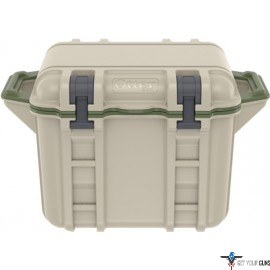 OTTERBOX VENTURE COOLER 25QT RIDGELINE MADE IN USA