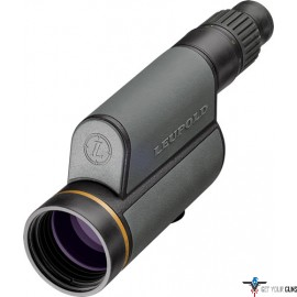 LEUPOLD SPOTTING SCOPE GOLD RING 12-40X60 HD W/IMPACT RET