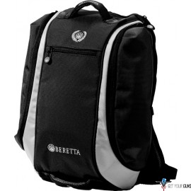 BERETTA 692 BACKPACK BLACK W/LAPTOP COMPARTMENT NYLON
