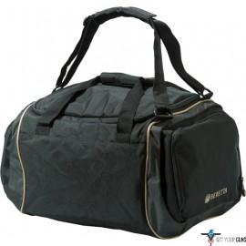 BERETTA 692 CARTRIDGE BAG LARGE BLACK W/STRAP