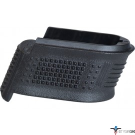 FN MAGAZINE SLEEVE BLACK FOR FNS-9C AND FNS-40C