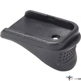 PACHMAYR GRIP EXTENDER FOR GLOCK 26/27/33/39