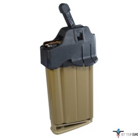 MAGLULA LOADER FOR FN SCAR 17