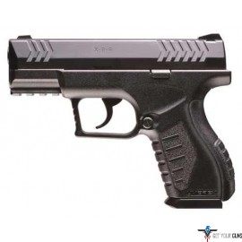 RWS UMAREX X B G .177 BB PISTOL CO2 POWERED