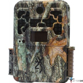 "BROWNING TRAIL CAM RECON FORCE ADVANTAGE 20MP IR 2"" VIEWER"
