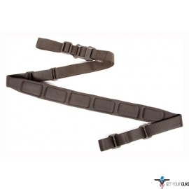 MAGPUL SLING MS1 PADDED COYOTE BROWN