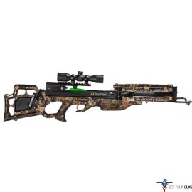 TENPOINT CROSSBOW KIT SHADOW NXT ACUSLED 380FPS MO COUNTRY