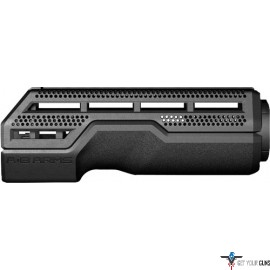 AB ARMS HAND GUARD PRO AR-15 CARBINE BLACK