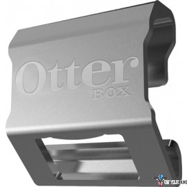 OTTERBOX BOTTLE OPENER FOR VENTURE COOLERS STAINLESS STL