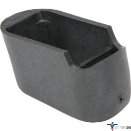 PACHMAYR GRIP MAGAZINE SLEEVE ADAPTER FOR GLOCK 29/30