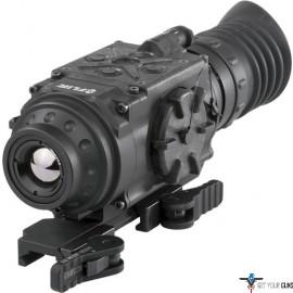 FLIR/ARMASIGHT PTS233 320 30HZ 1.5-6X19 THERM BOSON 320X256