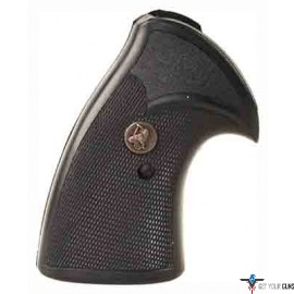 PACHMAYR PRESENTATION GRIP FOR RUGER BLACKHAWK XR3 FRAME