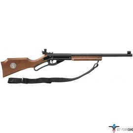 DAISY MODEL 499B CHAMPION COMPETITION AIR RIFLE .177BB