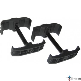 LANCER MAGAZINE COUPLER CINCH L5AWM, L5, L5A, USGI AR15 MAGS