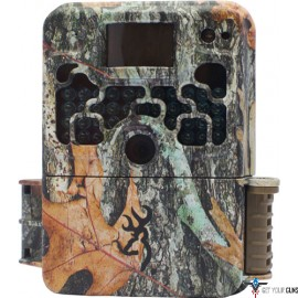 BROWNING TRAIL CAM STRIKE FORCE EXTREME 850 16MP IR