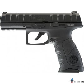 RWS BERETTA APX AIR PISTOL .177/BB CO2 POWERED