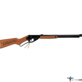 DAISY MODEL ADULT RED RYDER 1938 BB REPEATER RIFLE