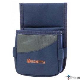 BERETTA UNIFORM PRO SHOTSHELL BOX HOLDER BLUE