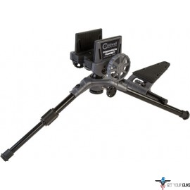 CALDWELL PRECISION TURRET SHOOTING REST FOR AR-15