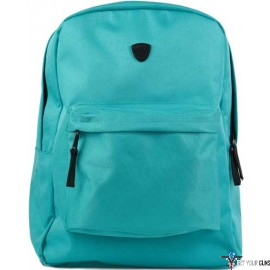 GUARD DOG PROSHIELD SCOUT YTH BULLETPROOF BACKPACK TEAL