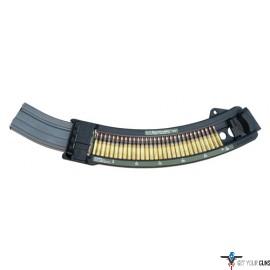 MAGLULA LOADER M16/AR15/PMAG/ HK416/SA80 BENCHLOADER