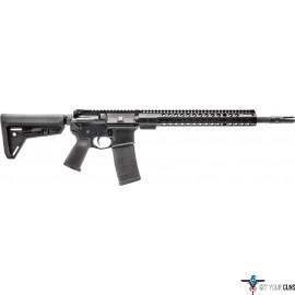 "FN FN15 TACTICAL CARBINE II 5.56MM 16"" 30RD M-LOK BLACK"