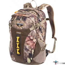 TENZING PACE DAY PACK MO COUNTRY 1600 CU. IN.