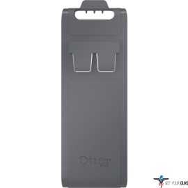 OTTERBOX DRYBOX MOUNT FOR VENTURE COOLERS SLATE GREY