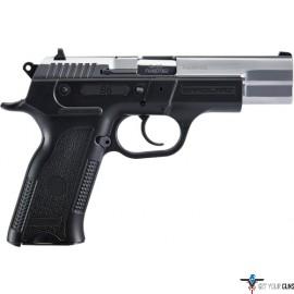 "SAR USA B6 PISTOL 9MM 4.5"" BBL 17RD MAG STAINLESS"