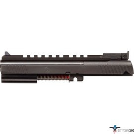 TACSOL CONVERSION KIT FOR 1911 10RD COMBO RAIL
