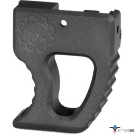 GEAR HEAD WORKS STEYR AUG LOW PROFILE CHARGING HANDLE MOD-1