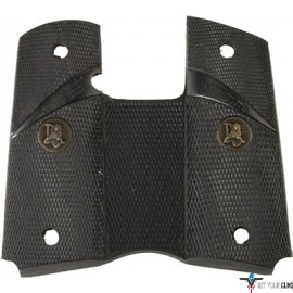 PACHMAYR SIGNATURE GRIPS FOR COLT 1911 & SIMILAR