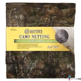 """HS BLIND MATERIAL MESH NETTING REALTREE XTRA 54""""X12'"""