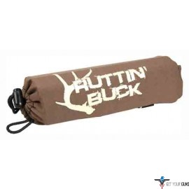 HS DEER CALL RATTLE BAG RUTTIN BUCK