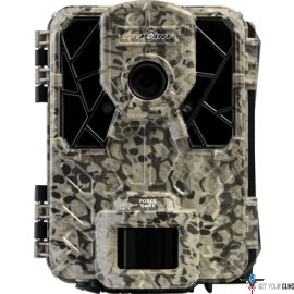 SPYPOINT TRAIL CAM FORCE DARK 20MP HD VIDEO NO GLOW CAMO