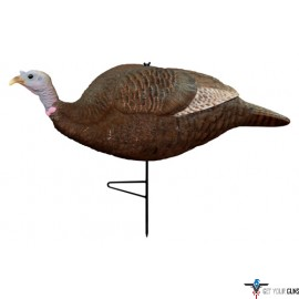 PRIMOS TURKEY DECOY HEN GOBBSTOPPER